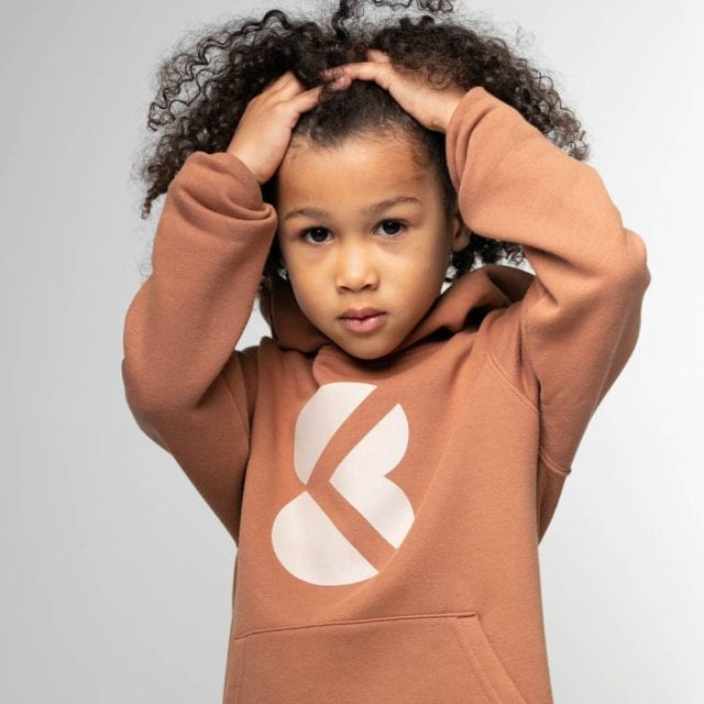 If beauty fades away with time, charisma endures. 🎱 Available soon on our website 🌐 Kick8.com @cruz_bombele ✔ @tomo.dhimoila 📸 #kick8kids #collectionReal #hoodie #petaapprovedvegan #qualitycertified