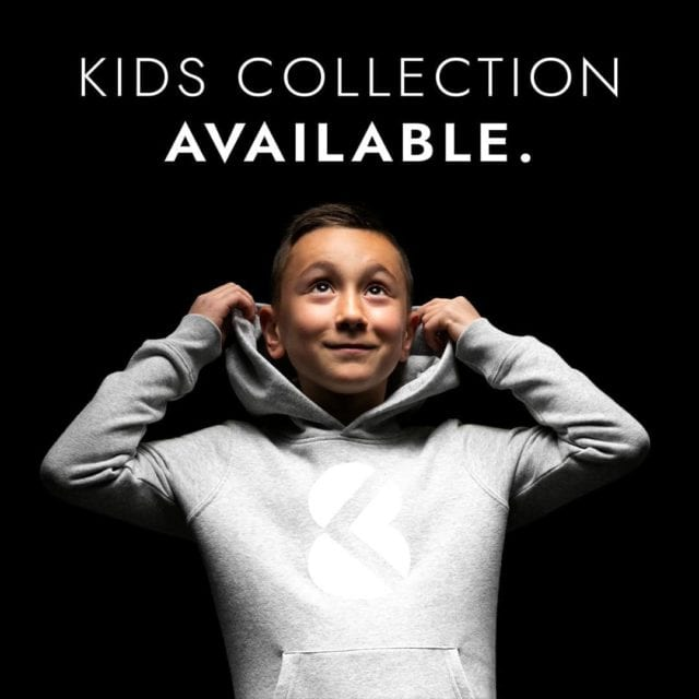 Available exclusively on our website! Shop now! kick8.com 🌐 #markyourtime #kick8 #kids #brandnew #streetwear #fashionstyle #petaapprovedvegan #belgium🇧🇪
