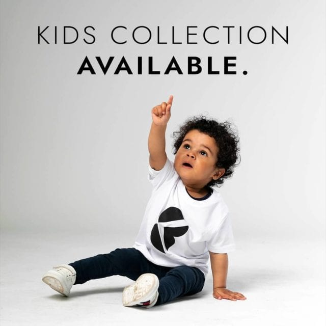 Kick8 kids ❣ Collection REAL  Only available : kick8.com 🌐 #markyourtime #madeinbelgium #ateliergreencouture #petaapprovedvegan #streetwear